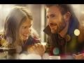 Gifted – Megáldva (2017) FuLL Movie Drama Online FREE'HD [ ENGSUB ]