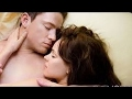 Romantikus filmek magyarul teljes 2016 p1