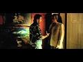 Szőke Kóla (teljes film)