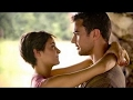 Üdvözítő utak-Romantikus filmek, szerelem, vígjáték 2015