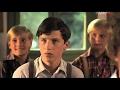 A fiú aki aranyat keresett [Teljes film] Hun (2007)