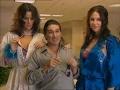 Üvegcsapda [Teljes film] Hun (2005)