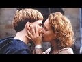 Verbotenes Verlangen Ich liebe meinen Schüler Liebesdrama, DE 2000