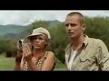Vígjáték Filmek | Pomponsrácok Vígjáték Teljes Filmek