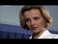 Túlvilági járőr-magyarul beszélő, amerikai thriller, 89 perc, 2000
