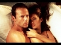 Color of Night (1994) – Bruce Willis, Jane March, Rubén Blades