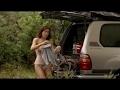 Véres hétvége 2008 (Teljes film magyarul)