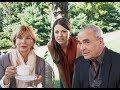 Katie Fforde: Különleges hagyaték (2013) – teljes film magyarul