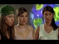 Német pite (teljes film, magyar szinkronnal)