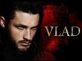 Orgyilkosok a múltból – Karóbahúzó Vlad