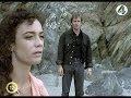 Rosamunde Pilcher: Körbe-körbe (1994) – teljes film magyarul ✸2016 Kool