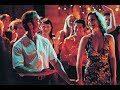 A szenvedély ritmusa – Teljes film magyarul