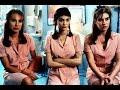 Vénusz szépségszalon (Teljes film) 2/1 francia romantikus film/1999