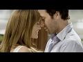 Őrült Szív – Teljes Film Magyarul Romantikus