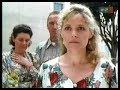 Gyilkolni oly édes triller 88,49p magyarul
