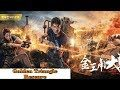 HOT Action Movies 2018 || Best action fantasy movie 2018 || New Adventure Movies 2018