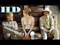 Befejezetlen élet-teljes film magyarul
