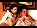 Szívatós szívesség (2007)