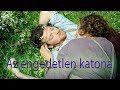 Az engedetlen katona – Teljes film magyarul (2013)