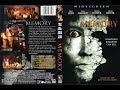 Emlekek 2006 Teljes film