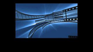 Halálod appja Teljes Film Magyarul Online 2019 Videa