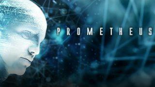 Prometheus – Teljes film magyar nyelven HD [SD480p]