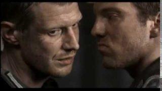 A Bunker teljes film magyarul