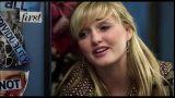 A levélíró (teljes film magyarul 2011)