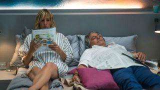 Családi vakáció – Irány Ibiza-Teljes'Film'magyarul'