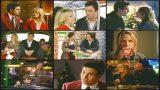 Datum – Kényelmetlen karácsony (1997) – teljes film magyarul