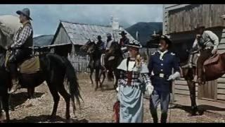 Egy zseni, két haver, egy balek  (1975) – teljes film magyarul