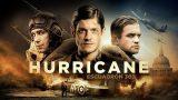 Hurricane   A becsület köteléke 2018
