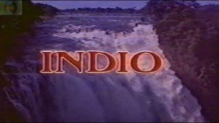"""INDIO 1.  """"nézhetőbben"""" magyar szinkronos teljes film 1989"""