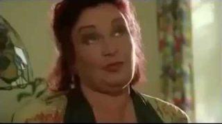 """"""" Liebe ist die beste Medizin """"' Liebesfilm Ganze Deutsche Filme Komplett HD, Ganzer filme deutsch"""