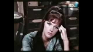 Modern Monte Cristo (1968)