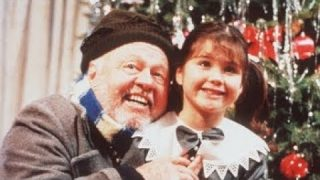 Nagypapa karácsonyra (1990) – teljes film magyarul