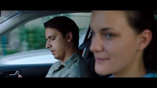 Nyitva teljes film magyarul