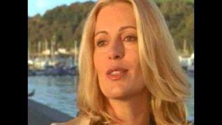 Rosamunde Pilcher Herzenssehnsucht  Liebesfilm  HD Deutsche