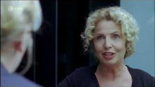 Vier Tage Toskana Liebesfilm DE 2009