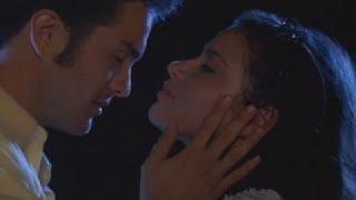 Volt Egyszer Egy Esküvő [Teljes Film] (2005)