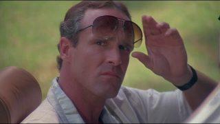 A fekete sas rendje 1987 HUN [720p] [Teljes film]