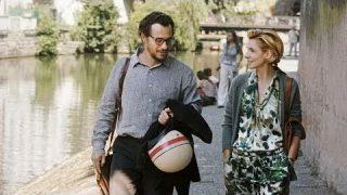 A szerelem csendje (2019) teljes film magyarul