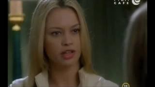 Bűvös Szemek (Szerelmi Kém) [Teljes Film] HUN (2001)