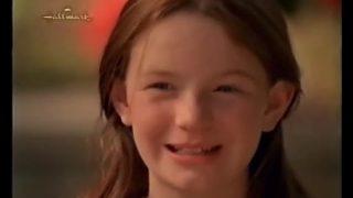 CAROL KARÁCSONYA 2003-színes, magyarul beszélő, amerikai családi vígjáték