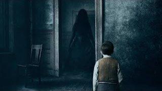 egy anya bosszúja horror filmek teljes magyarul ♥‿♥ Love
