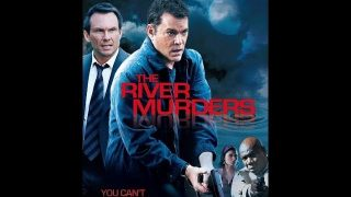 Gyilkos folyó 2011 (THRILLER) Teljes filmek magyarul