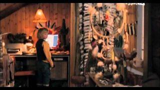 Hová lett a Mikulás lova?-színes, magyarul beszélő, holland családi film 2007