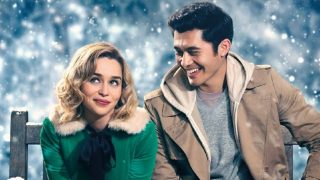 Karácsonyi angyal romantikus filmek magyarul teljes 2019