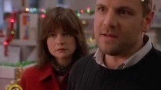 Karácsonyi csodavárás teljes film magyarul