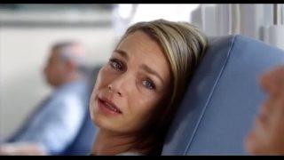 Katie Fforde  Egy rész belőled 2012   teljes film magyarul